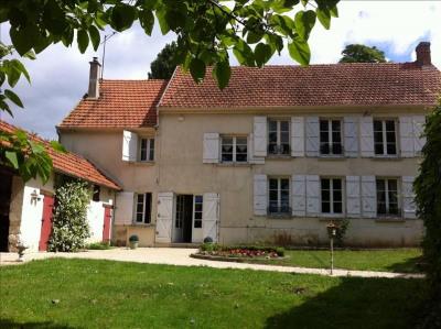 Maison / villa 465465 pièces