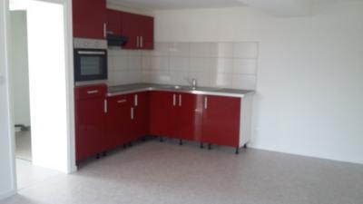 Appartement type II