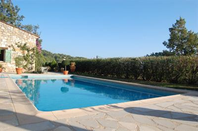 Vente de prestige maison / villa Seillans 1100000€ - Photo 3