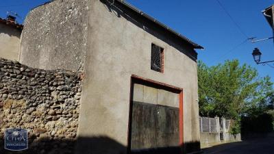 Vente maison / villa Bastide de Lordat (09700)