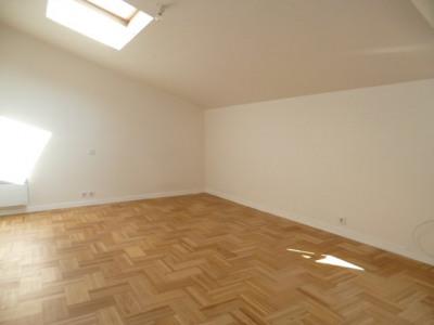 Appartement La Rochelle 2 pièce (s) 43.73 m²