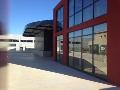 Vente Local d'activités / Entrepôt Six-Fours-les-Plages