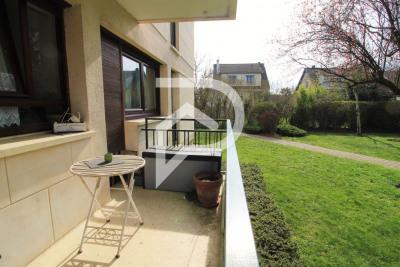 Appartement Eaubonne 4 pièce (s) 80.72 m²