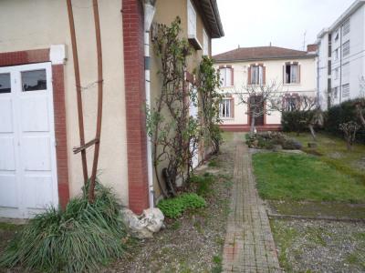 Maison Agen 5 pièce(s) 120 m2