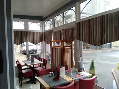 Fonds de commerce Café - Hôtel - Restaurant Le Tréport
