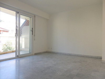 Location Nice, studio de 26.02m² situé quartier Saint roch