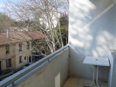 Sale apartment Avignon (84000)