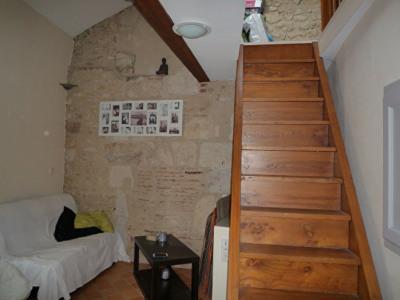 Appartement PERIGUEUX - 1 pièce (s) - 23 m²