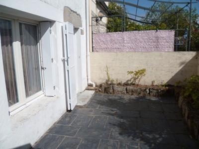Maison La Turballe 3 pièce (s) 55 m² La Turballe