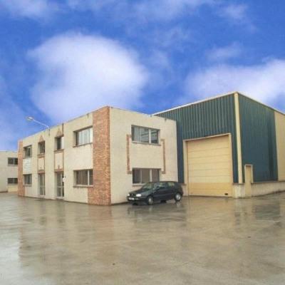 Location Local d'activités / Entrepôt Bezons