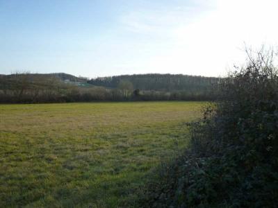 Site  Bourlens