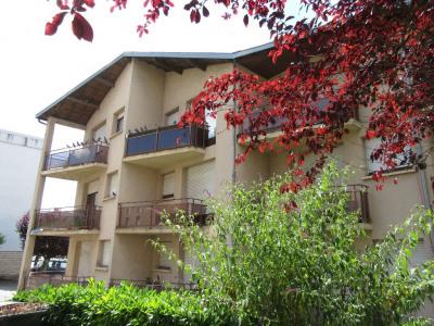 Appartement Sanilhac 1 pièce(s) 26 m2