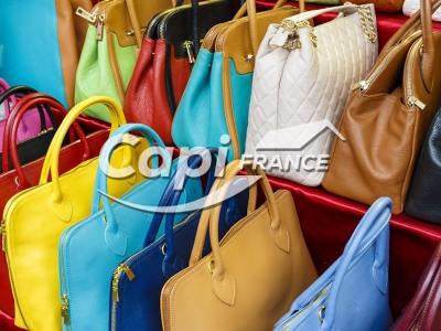 Fonds de commerce Prêt-à-porter-Textile Bordeaux