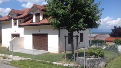 Location maison / villa Chevrier