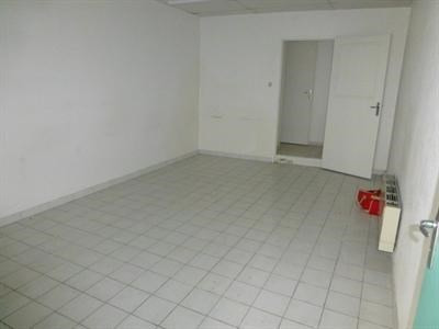 Sale building Aulnay 21 500€ - Picture 2