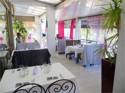 Fonds de commerce Café - Hôtel - Restaurant Le Grau-du-Roi 4
