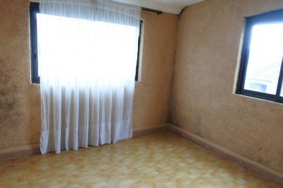 Appartement 2 pièce (s) 57m² Grasse