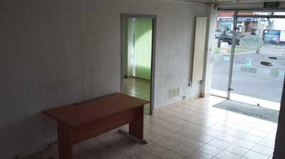 Location Bureau Rosny-sous-Bois