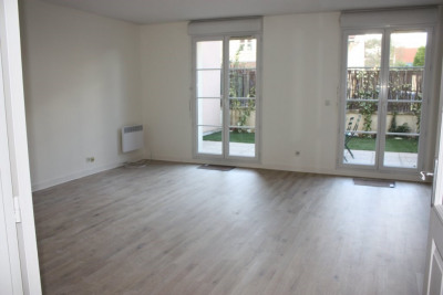 Vente maison / villa Croissy-sur-Seine (78290)