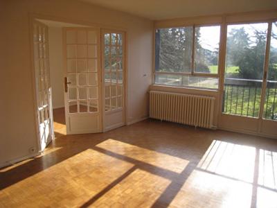 Louveciennes 8 pièce (s) 160 m²