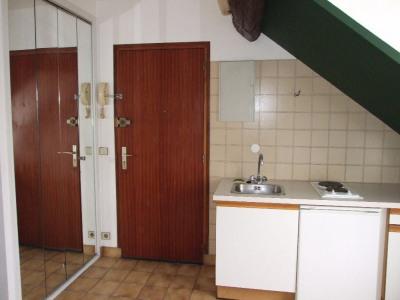 Appartement Cormeilles En Parisis 1 pièce (s) Cormeilles en Parisis