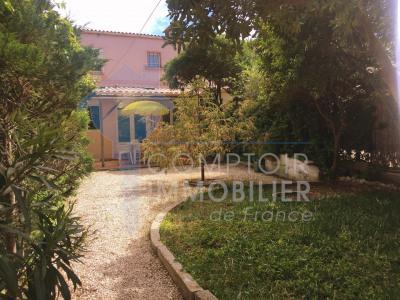 出售 - 乡村房屋 5 间数 - 89 m2 - Martigues - Photo