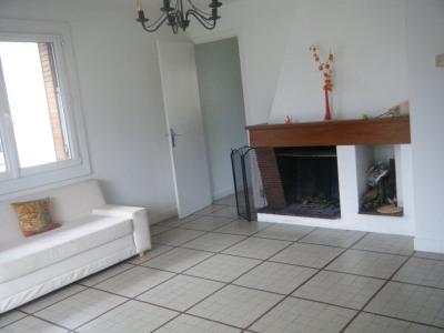Maison avec deux appartements Bagneres de Luchon