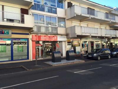 Location Local commercial Longjumeau