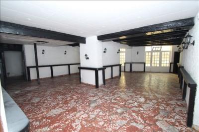 Vente loft/atelier/surface Chalon sur Saone