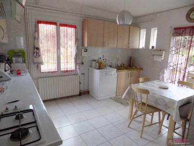 Vente maison / villa Castelnaudary Secteur (11400)