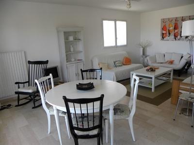 Location vacances appartement Bandol 800€ - Photo 8