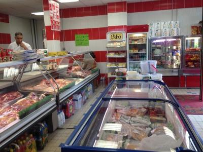 Fonds de commerce Alimentation Aix-en-Provence