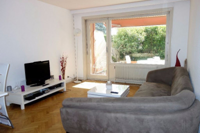 Appartement Ecully 2 pièce (s) 60 m²