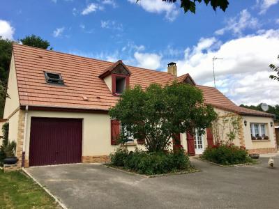 Maison Saint Paul 7 pièce (s) 155 m²