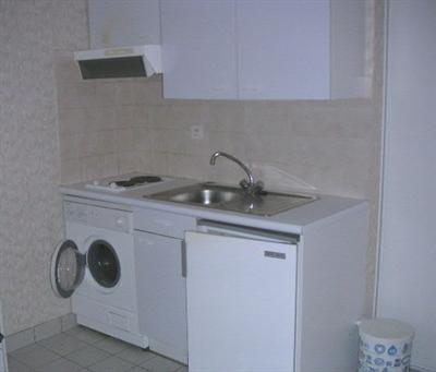 Vacation rental apartment La baule-escoublac 597€ - Picture 3
