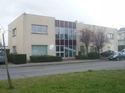 Vente Bureau Gometz-la-Ville