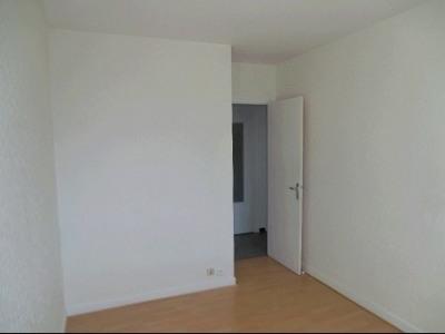 Alquiler  apartamento Aix les bains 695€cc - Fotografía 6