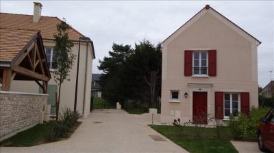 Location maison / villa Neauphle le Chateau