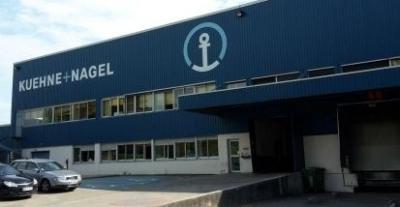 Location Local d'activités / Entrepôt Pont-de-Veyle