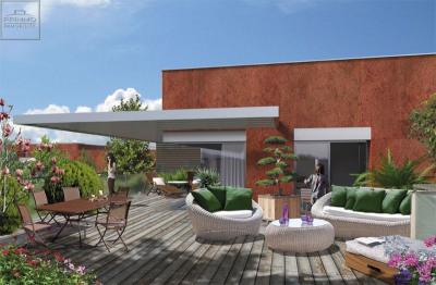 Appartement DARDILLY 4 Pièces 101 m²
