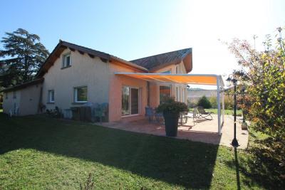 Belle maison de 172 m² - 6 pièces