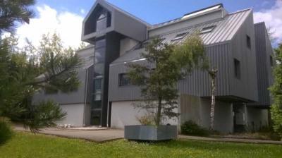 Location Bureau Annecy-le-Vieux