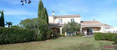 vente Maison / Villa St orens 2 pas §