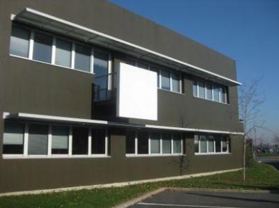 Location Bureau La Chapelle-sur-Erdre