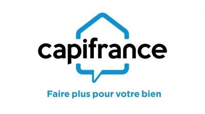 Fonds de commerce Service pour la personne Paris 5ème