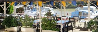 Fonds de commerce Café - Hôtel - Restaurant Saint-Gilles