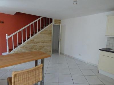 Vente maison / villa Payrin Augmontel (81660)