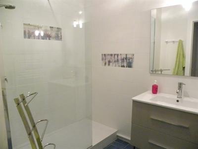Location vacances appartement Bandol 580€ - Photo 8
