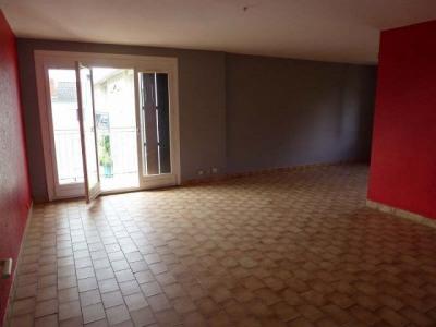 Appartement T4 75 m²