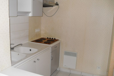 Location appartement Beaumont sur Oise (95260)